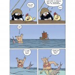 WafWaf page 60