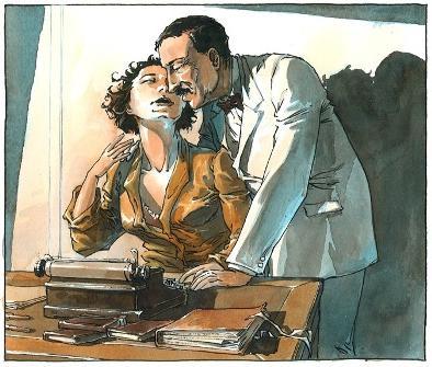 http://bdzoom.com/wp-content/uploads/2012/03/Zweig-dessin.jpg
