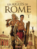 aigles-rome_1