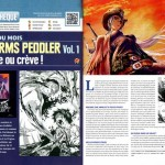 animeland-178-mangatheque