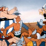 asterix-multiplie-les-pains,M58011