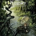 couv Kingsley