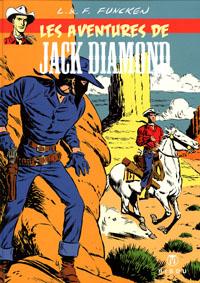 funcken_jack_diamond_integrale