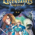 legendaires-origines-1-delcourt