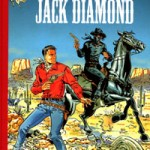 meynet_jack_diamond_tt_cover