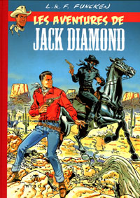 meynet_jack_diamond_tt_cover