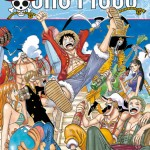 one-piece-61--glenat