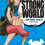 one-piece-anime-comics-strong-world-1-glenat