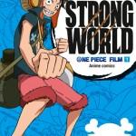 one-piece-anime-comics-strong-world-1-glenat