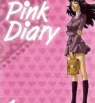 pink-diary-globalmanga-volume-1-simple-6525