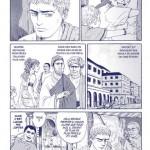 themae-romae-rome