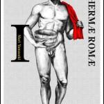 thermae-romae-manga-t1
