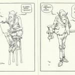« Contes de terreur »2
