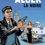 Alger la noire