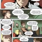 Cherub page 38