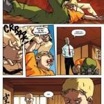 Cherub page 59