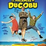 Ducobu-2-Les-Vacances-de-Ducobu
