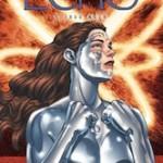 Echo 5 cover