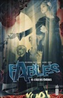 Fables 15 cover