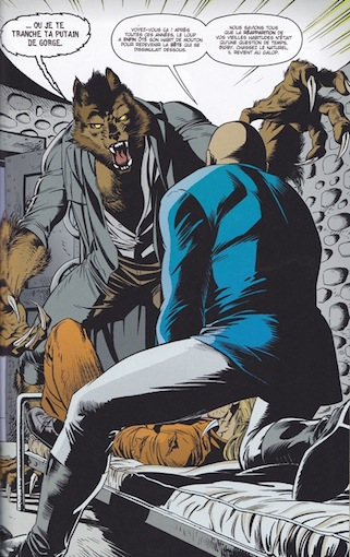Fables 1_1