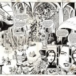 Fables 1_3