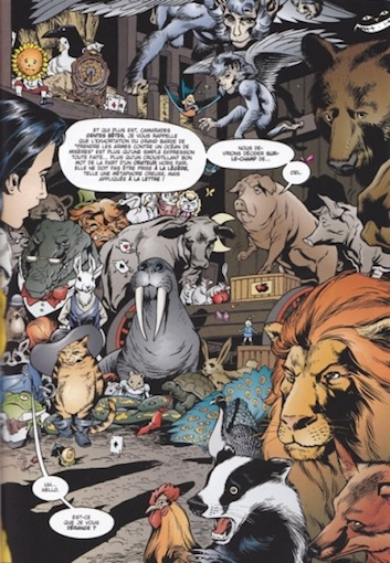 Fables 2_1