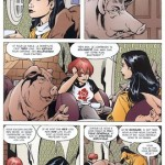Fables 2_2