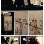 Hellboy 12 Corben 2