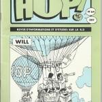 Hop 64