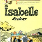Isabelle 1714