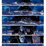 La Mémoire de l'eau page 45