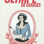 Olympes de Gouges