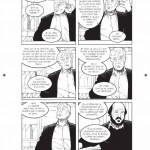 Page111 de SAISON BRUNE