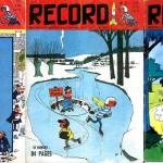 Record1-2-5