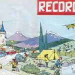 Record8