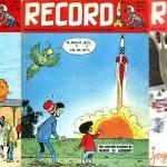 Record9-11-12
