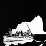 Titanic canot