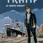 Tramp 10
