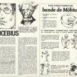 Trombone illustré Moebius
