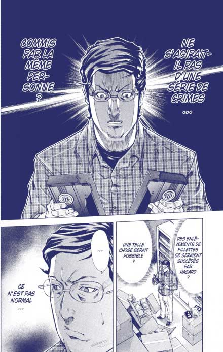 affaire-Sugaya-crimes