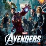 affiche-du-film-avengers-10653856nhfdd