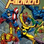 avengers-la-couronne-du-serpent-comics-volume-1-simple-35600