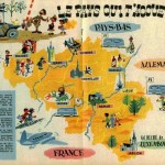 expo_58_le_pays