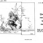 Galaxie n°85 (juin 1971).