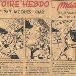hebdo_madaire
