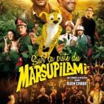marsupilami_film