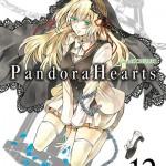 pandora-12-ki-oon