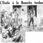 spirou_de_1948