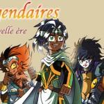 76p3c-Les_legendaires_nouvelle_ere