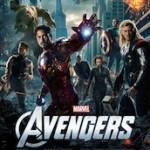 Affiche-Avengers